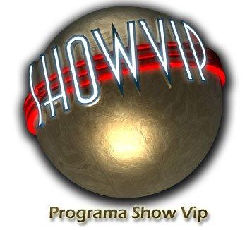 ShowVip