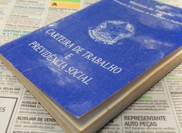 Receita vai liberar cadastro de empregados domésticos no dia 1º de outubro