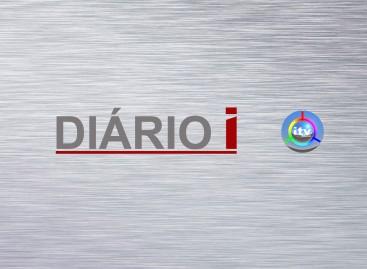 Itv Brasil lança portal de notícias