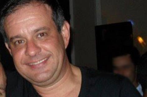 Itatibense é morto a tiro em Penedo, Rio de Janeiro