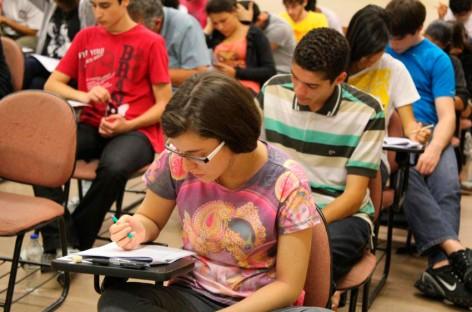 Inscrições para o Fies do 2º semestre terminam nesta segunda