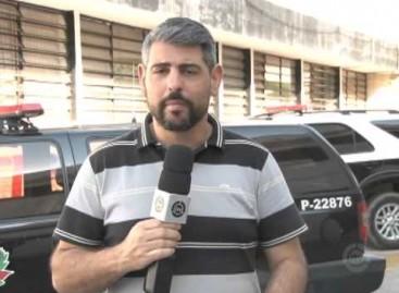 Estudante é encontrada morta na Fazenda Pereiras, em Itatiba