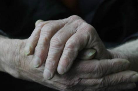 Dia Mundial do Mal de Alzheimer