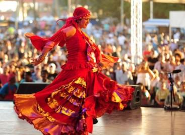 Revelando São Paulo leva a diversidade da cultura paulista a Valinhos