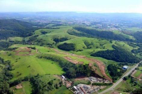 Itatiba é escolhida para novo empreendimento imobiliário
