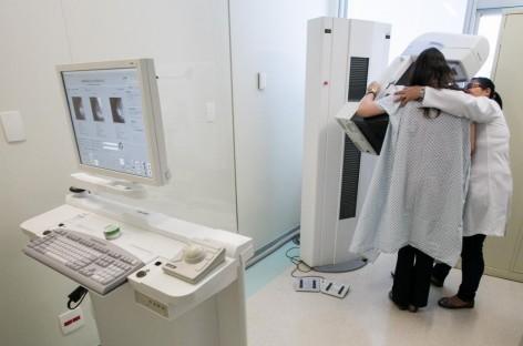 Envolvimento de agentes de saúde pode acelerar diagnóstico de câncer