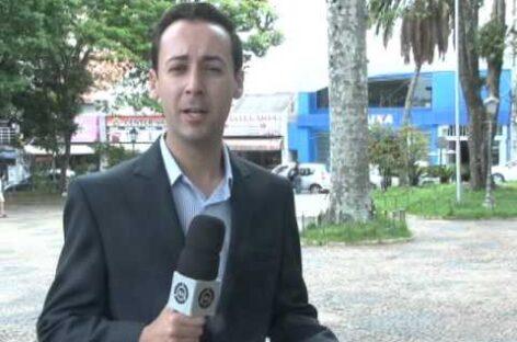 Setembro registra o maior índice de desemprego do ano em Itatiba