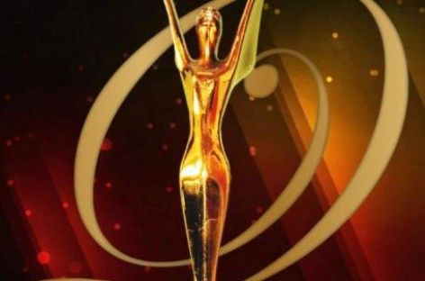 ITV Brasil e programa Show Vip são homenageados com prêmio nacional
