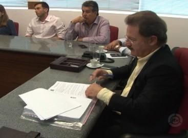 Itatiba terá monitoramento eletrônico integrado com outras 11 cidades da RMC