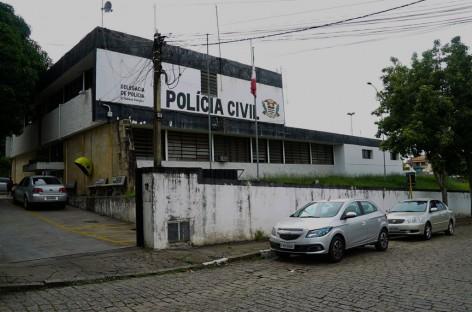 Polícia Civil contesta boatos sobre casos de estupros em Itatiba