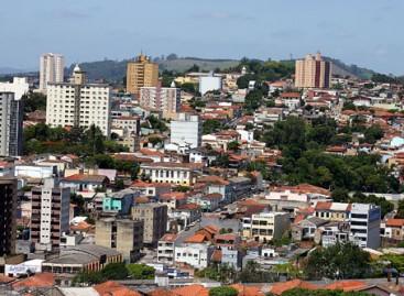 Itatiba poderá integrar o grupo das cidades de Interesse Turístico do Estado