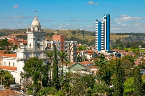 Itatiba cai no ranking de desenvolvimento dos municípios