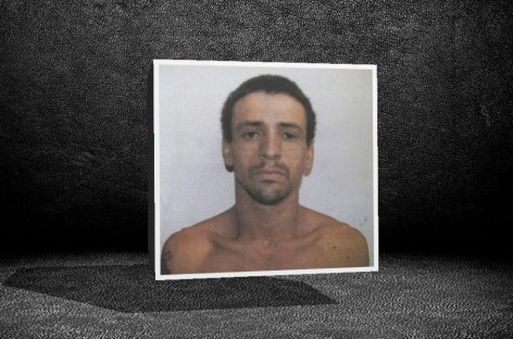 Homem é preso por abusar sexualmente de três enteadas em Itatiba