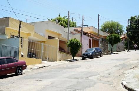 Casal se passa por agentes de saúde e rouba residência em Itatiba