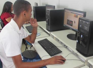 Acessa SP atende 25 mil usuários em Itatiba