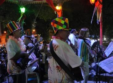 Carnaval 2016 de Itatiba contará com orçamento reduzido