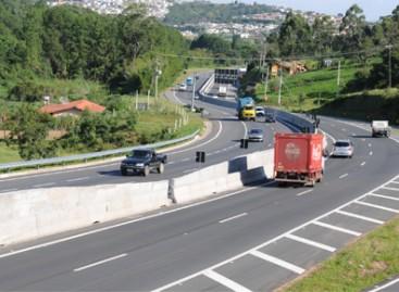 Nenhuma morte por acidente é registrada na Itatiba – Jundiaí em 2015