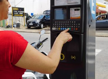 Minutos podem custar mais de R$ 100 para motoristas de Itatiba, além de cinco pontos na carteira