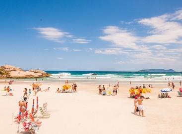 """Viagens nacionais são uma grande aposta do Turismo brasileiro"""" afirma ministro Henrique Alves"""