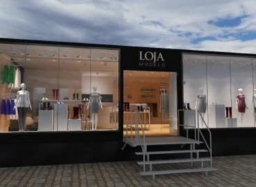Sebrae monta loja modelo em Itatiba para orientar empreendedores