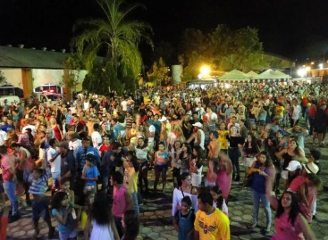 Prefeitura de Morungaba cancela Carnaval na cidade