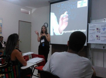 Movimento Ela's é lançado para orientar a mulher empreendedora de Itatiba