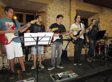 Secretaria de Cultura de Itatiba abre 1ª etapa de inscrições para cursos instrumentais