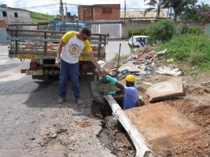 Obras_-Reforma-Boca-de-Lobo-(1)