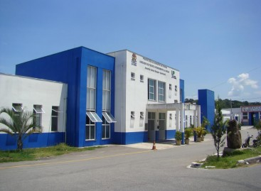 MP pede bloqueio de bens do prefeito de Itatiba