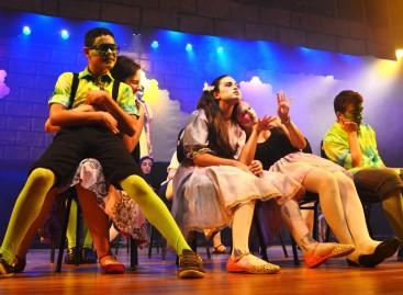 Inscrições para Teatro Arte Vida e Rádio em Foco de Itatiba estão abertas