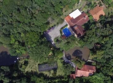 PT afirma que Lula sofre 'linchamento' e discute versão sobre sítio em Atibaia
