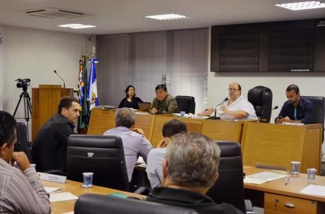 Fornecimento de uniformes para alunos da rede pública de Itatiba é aprovado na Câmara Municipal