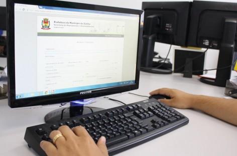 Mais da metade das solicitações de abertura de empresa em Itatiba são negadas