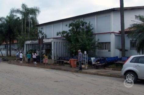 Secretaria de Saúde divulga estratégias de atendimentos emergenciais para pacientes do SUS