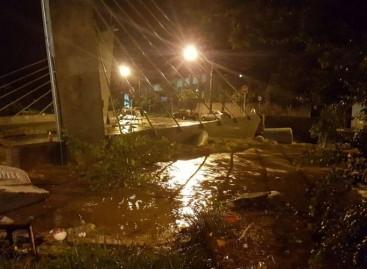 Associação Jappa pede providências da Prefeitura de Itatiba
