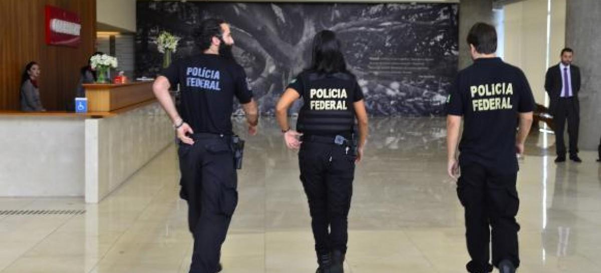 Fachin nega habeas corpus de ex-presidente da Petrobras