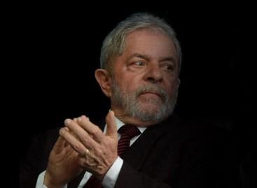 Grampo mostra Lula como interlocutor do PMDB em discussão sobre o pré-sal