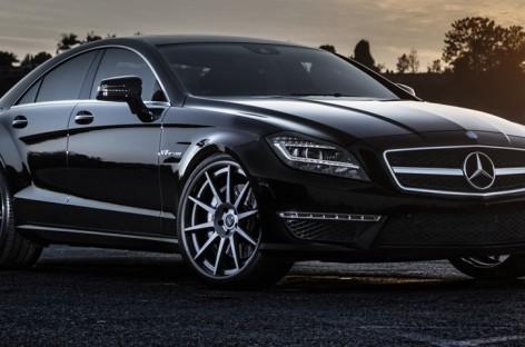 Mercedes-Benz inaugura nova loja em Jundiaí nesta quarta-feira (9)
