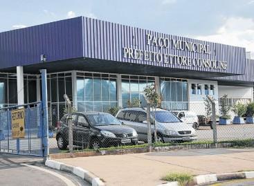Pagamentos do auxílio transporte universitário estão atrasados em Itatiba