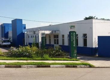 Idoso de Itatiba morre com suspeita de H1N1