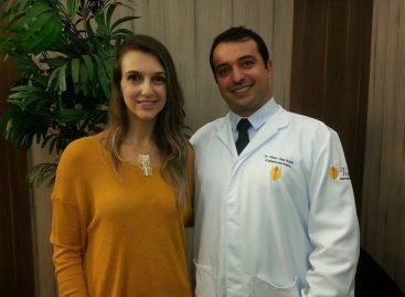 Odontologia Terapêutica e Estética