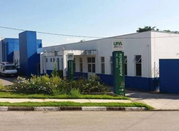 Enfermeiras do UPA de Itatiba são agredidas na madrugada desta quinta-feira (28)