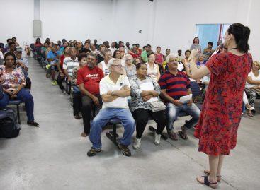 Contemplados com as unidades habitacionais de Itatiba participarão de sorteio no sábado