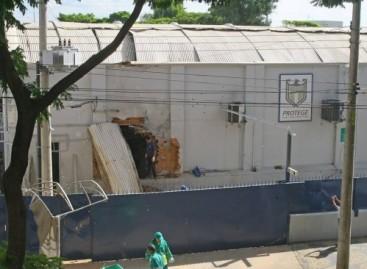 Polícia prende quarto suspeito de assalto à Protege em Campinas