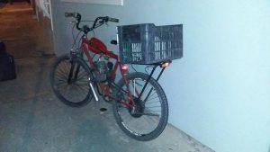 Diário-i---bicicleta-2