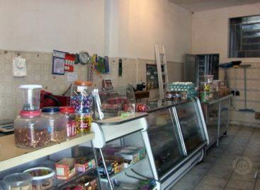Comerciantes e clientes ficam reféns de bandidos no Jardim Arizona em Itatiba