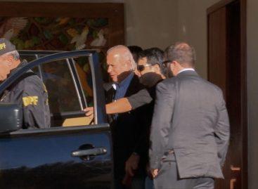 Moro condena Dirceu a 23 anos de prisão na Lava Jato