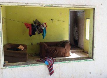 Homem é encontrado morto em fábrica abandonada em Itatiba