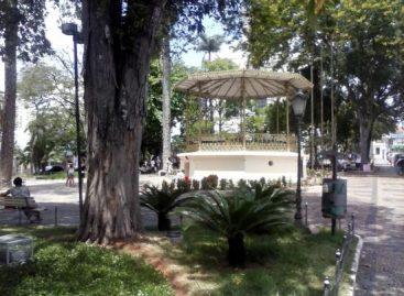 Empresas de Itatiba adotam áreas verdes para conservação e manutenção