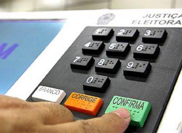TSE pede à PF e Procuradoria investigação sobre falha em 40 mil votos de 2014